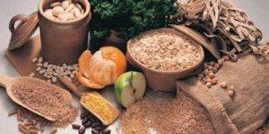 Ketogeninė dieta | Angliavandeniai