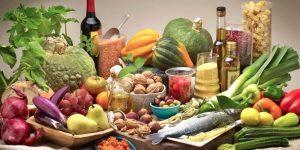 viduržiemio jūros dieta