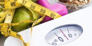 "Dieta ""Minus 60"""
