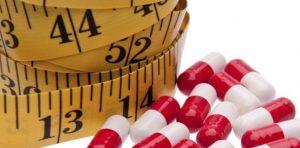 senas riebalų deginimas numesti svorio apklausa