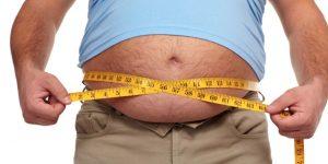 Veiksmingiausios dietos vyrams